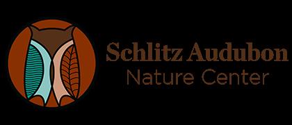 Schlitz Audubon Nature Center History