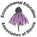 EEAI Logo