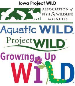 Iowa Project WILD