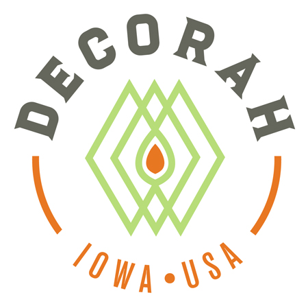Visit Decorah